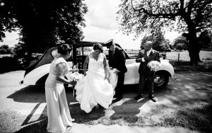 Amaranthyne Weddings - Lincolnshire Wedding - Phil Hearing Photography (8)